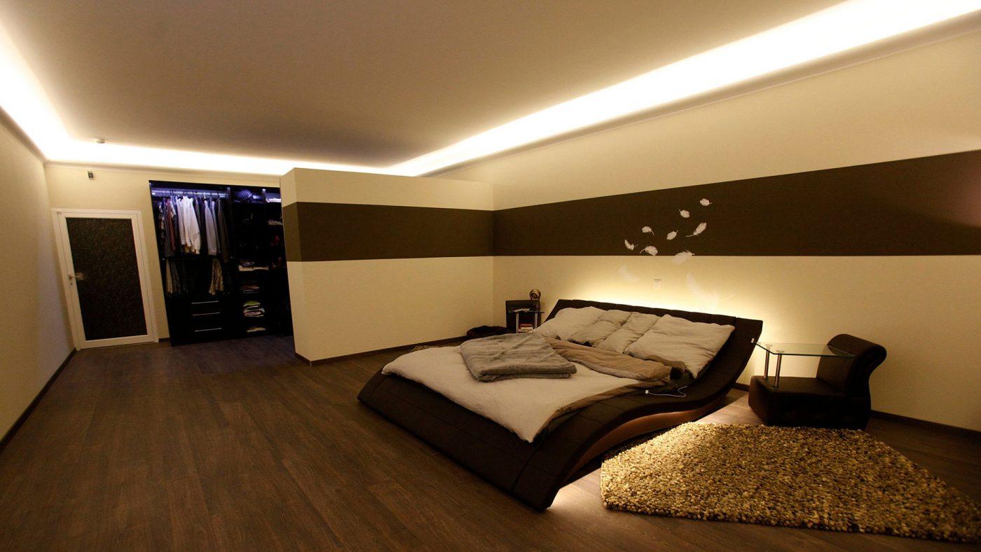 Koof hotel